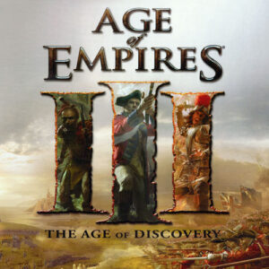 خرید-بازی-Age-of-Empires-III-Complete-Collection-برای-استیم