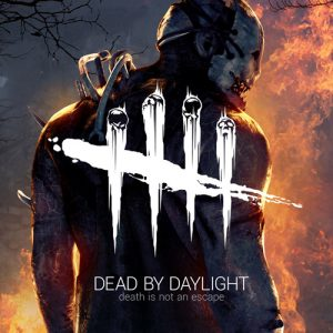 خرید-بازی-Dead-by-Daylight-برای-استیم