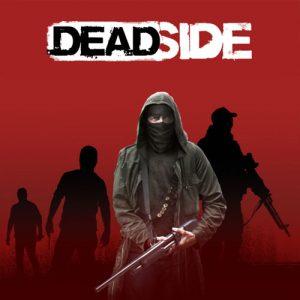 خرید-بازی-Deadside-برای-استیم