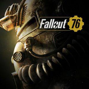 خرید-بازی-Fallout-76-برای-استیم