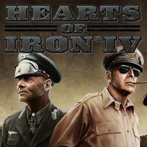 خرید-بازی-Hearts-of-Iron-IV-برای-استیم
