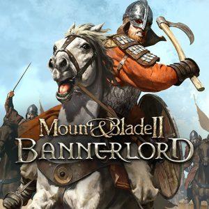 خرید-بازی-Mount-&-Blade-II-Bannerlord-برای-استیم