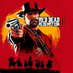 خرید-بازی-Red-Dead-Redemption-2-برای-استیم