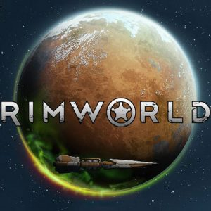 خرید-بازی-RimWorld-برای-استیم