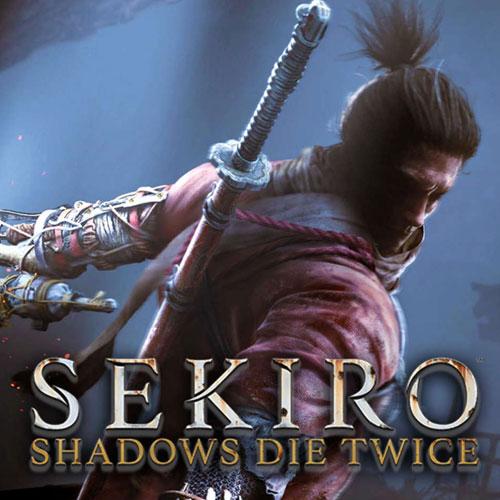 خرید-بازی-Sekiro-Shadows-Die-Twice-برای-استیم