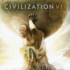 خرید-بازی-Sid-Meier's-Civilization-VI-برای-استیم