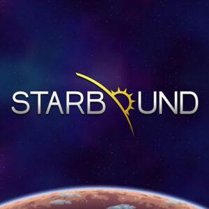 خرید-بازی-Starbound-برای-استیم