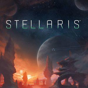 خرید-بازی-Stellaris-برای-استیم