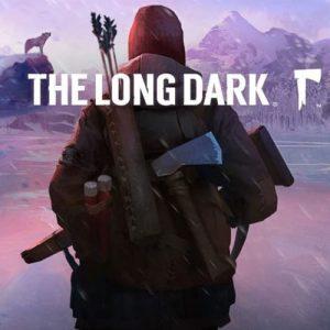 خرید-بازی-The-Long-Dark-برای-استیم