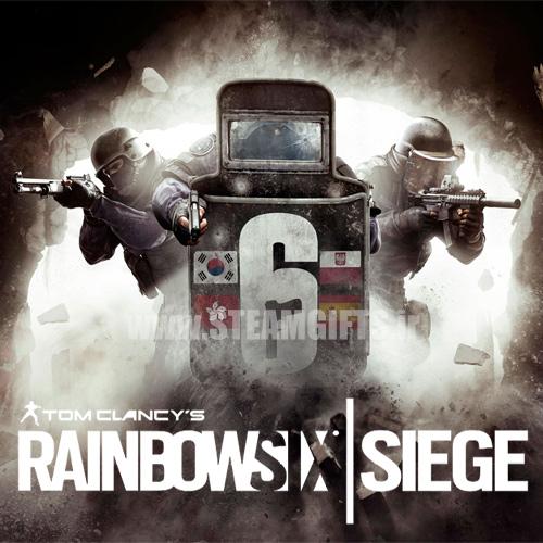 خرید-بازی-rainbowsix-siege-برای-استیم