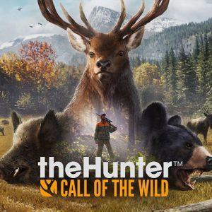 خرید-بازی-theHunter-Call-of-the-Wild-برای-استیم