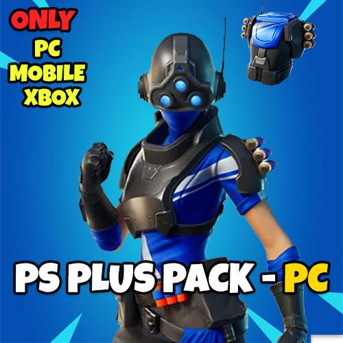 خرید-پک-PS-PLUS-برای-کامپیوتر