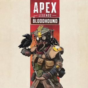 خرید-پک-aPEX-Legends-Bloodhound
