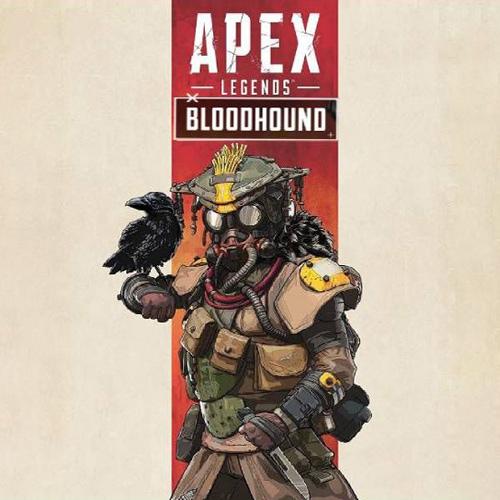خرید-پک-aPEX-Legends-Bloodhound