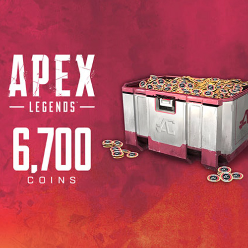 خرید-کوین-ایپکس-لجندز-خرید-کوین-بازی-APEX-LEGENDS---6700--APEX-COINS