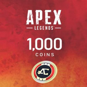 خرید-کوین-ایپکس-لجندز-APEX-LEGENDS---1000-COINS