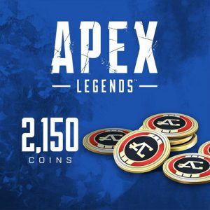 خرید-کوین-ایپکس-لجندز-APEX-LEGENDS--2150-APEX-COINS