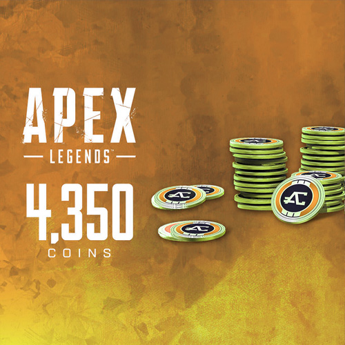 خرید-کوین-بازی-APEX-LEGENDS---4,350-APEX-COINS