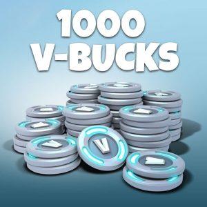1000-V-BUCKS