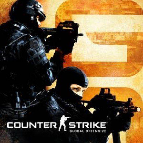 خرید بازی counter strike prime