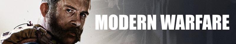 modernwarfare-banner