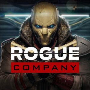 خرید-بازی-اورجینال-Rogue-Company-برای-اپیک-گیمز-PC-با-قیمت-ارزان