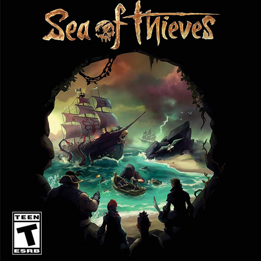 خرید-بازی-Sea-of-Thieves-برای-استیم-کامپیوتر-با-قیمت-ارزان-و-نماد-اعتماد