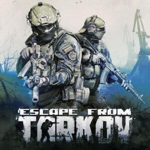 خرید-اورجینال-بازی-Escape-from-Tarkov-با-قیمت-مناسب-و-ارزان-و-نماد-اعتماد
