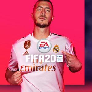 خرید-بازی-اورجینال-FIFA-20-برای-ORIGIN-با-قیمت-ارزان-و-مناسب