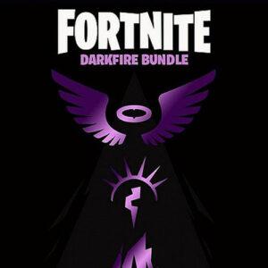 خرید-باندل-Darkfire-برای-فورتنایت-Fortnite