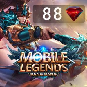 خرید-الماس-موبایل-لجندز-88-تایی-mobile-legends-88-gems