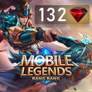 خرید-الماس-موبایل-لجندز-MOBILE-LEGENDS--132-diamonds