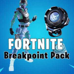 خرید-Breakpoint-Pack-برای-فورتنایت