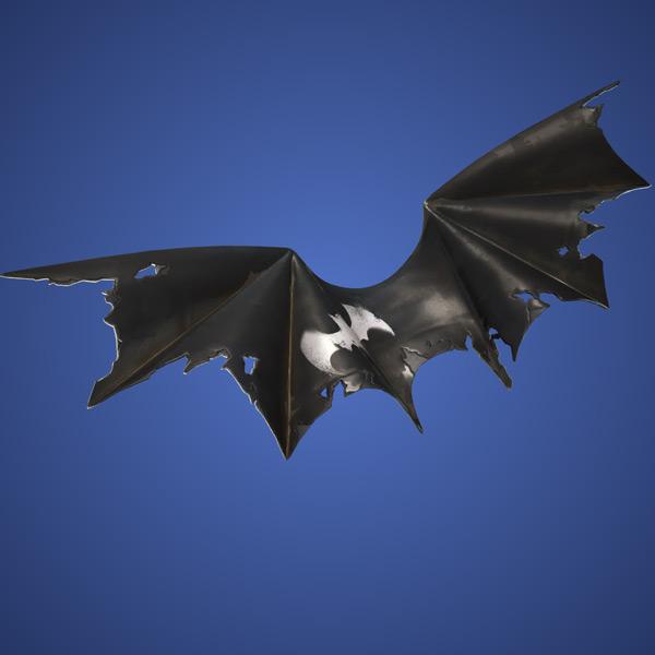 FORTNITE---Batman-Zero-Wing-Glider-خرید