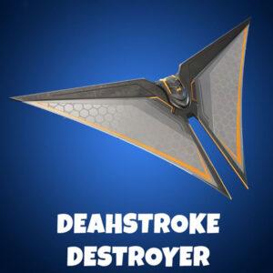 Fortnite-Deathstroke-Destroyer-Glider