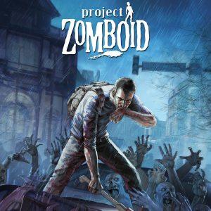 خرید-بازی-Project-Zomboid-استیم